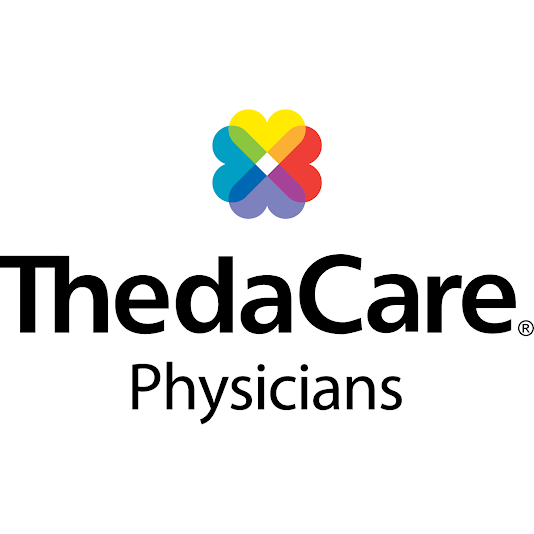 ThedaCare Medical Center-New London
