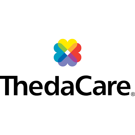 ThedaCare Medical Center-Waupaca
